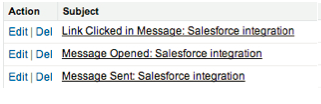 salesforce_sync_activity.png