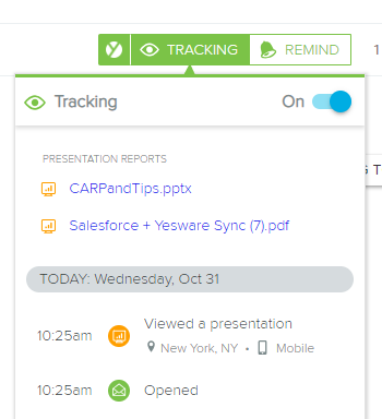 Activity_Feed_-_Presentation_Tracking_in_Thread.png