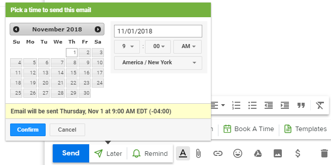 Gmail_-_Send_Later_-_Calendar_Launch.png